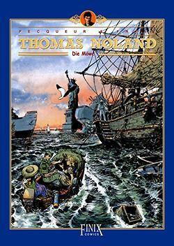 Thomas Noland 5