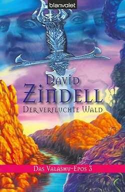 Zindell, D.: Das Valashu Epos 3