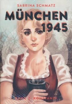 München 1945 2