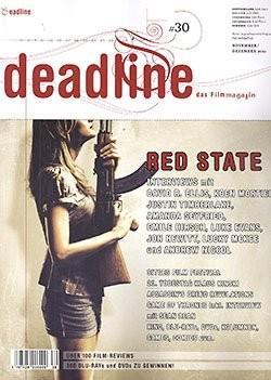 Deadline 30