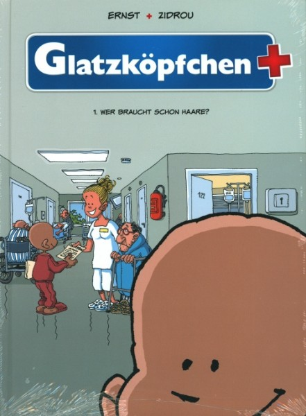 glatzkoepfchen_1_hc