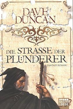 Duncan, D.: Die Straße der Plünderer