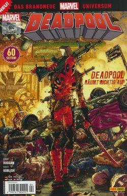 Deadpool (2016) 04