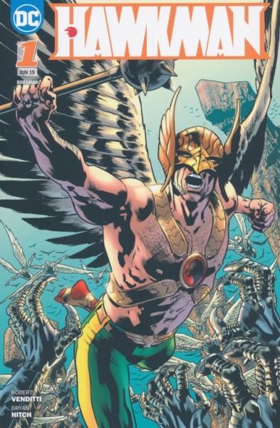 Hawkman 01
