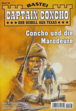 Captain Concho 48
