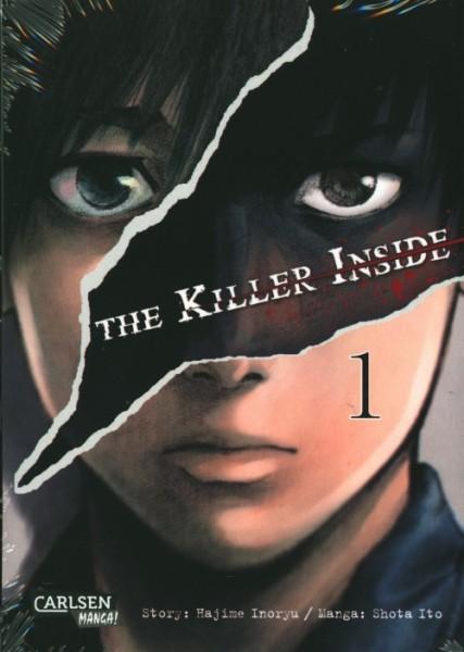 killerinside_1