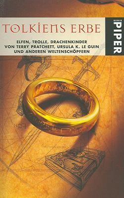 Tolkiens Erbe