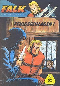 Falk Großband 52