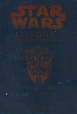 Star Wars Episode I: Die dunkle Bedrohung