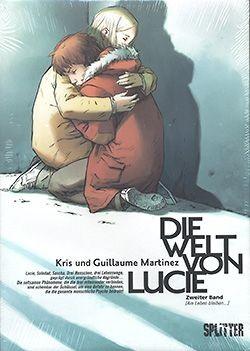 Die Welt von Lucie 2