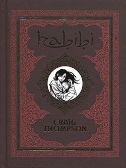 Habibi (Reprodukt, B.)