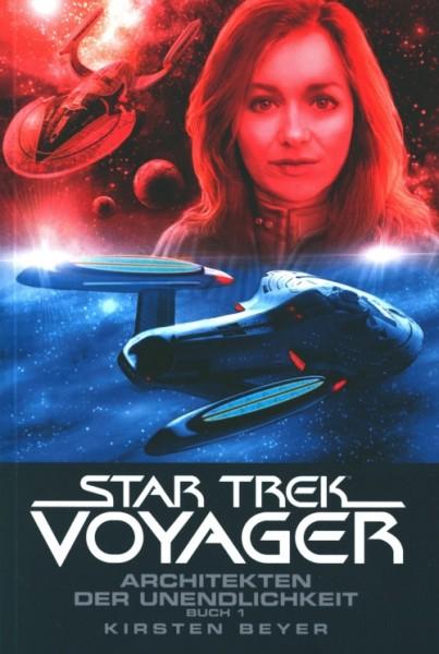 Star Trek - Voyager 14