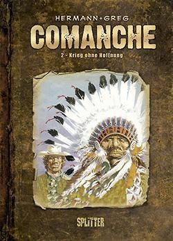 Comanche 02