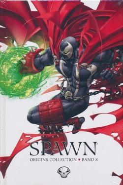 Spawn Origins Collection 08