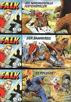 Falk Piccolo (2. Serie) 01