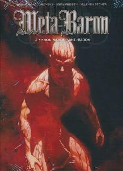 Meta-Baron 2