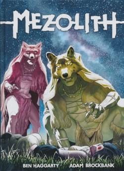 Mezolith 02