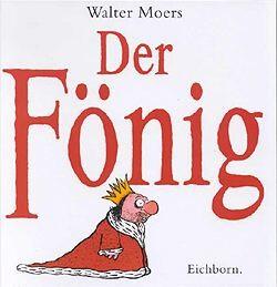 Moers: Der Fönig