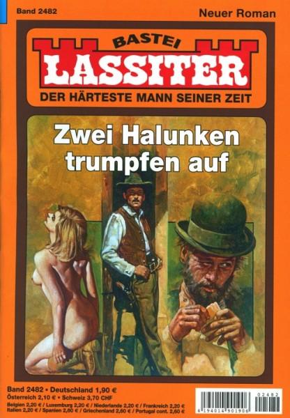Lassiter 2482