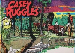 Casey Ruggles 01