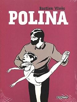 Polina (Reprodukt, Br.)