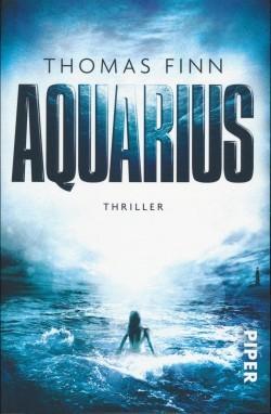 Finn, T.: Aquarius