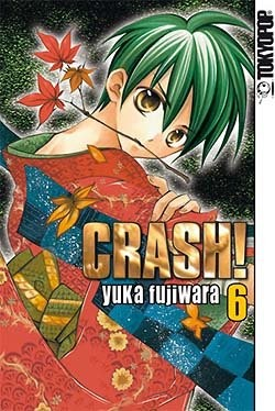Crash 06