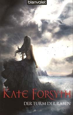 Forsyth, Kate (Piper, Tb.) Rhiannon's Ride Nr. 1 (neu)