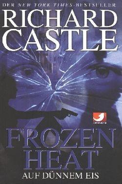 Castle 4: Frozen Heat