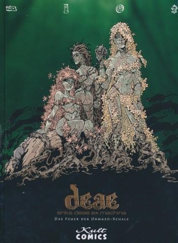 Deae 4
