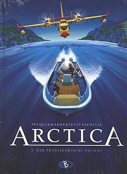 Arctica 03