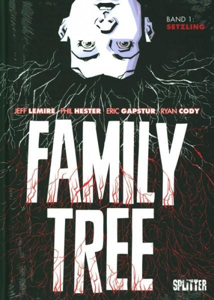 familytree_1_hc