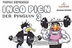Ingo Pien 3