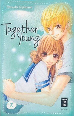 Together Young 7