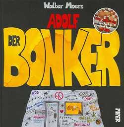 Adolf - Der Bonker