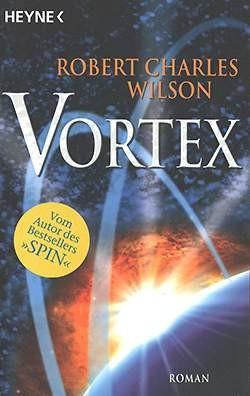Wilson, R.C.: Vortex