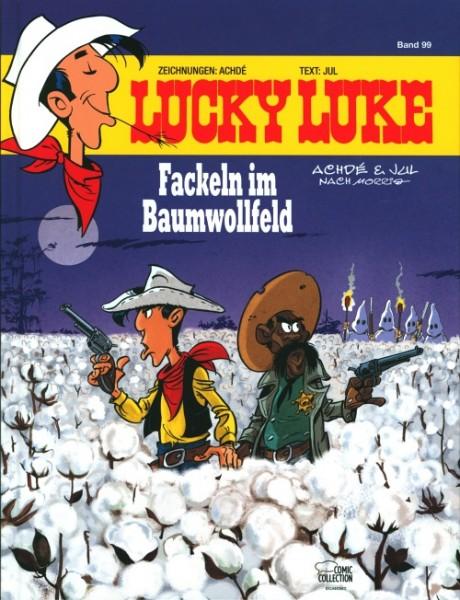 luckyluke_99_hc