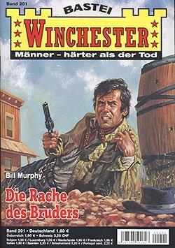 Winchester 201