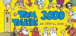 Touché 3000