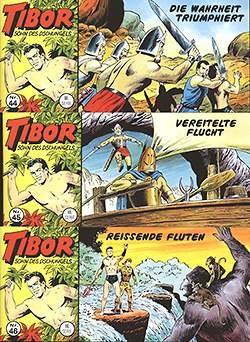 Tibor Piccolo (3. Serie) 44