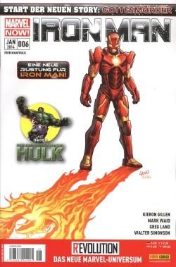Iron Man/Hulk 06