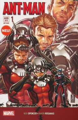 Ant-Man 01 (2015)