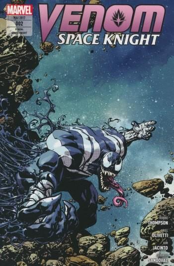 Venom Space Knight 02