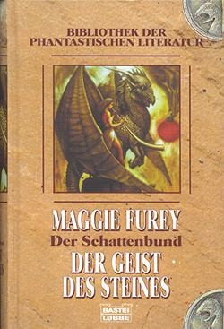 Furey, M.: Der Schattenbund 2