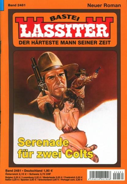 Lassiter 2481