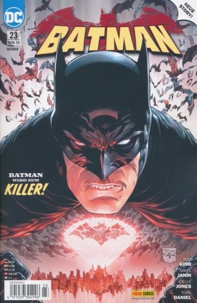 Batman (2017) 23