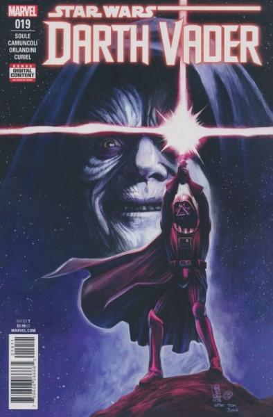 Us Star Wars Darth Vader 2017 19 Darth Vader 2017 Star Wars