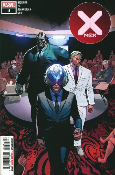 US: X-Men (2019) 04