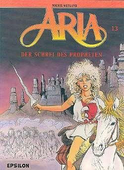 Aria 13