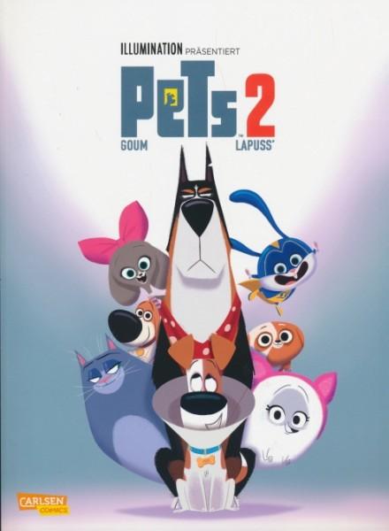 Pets 02